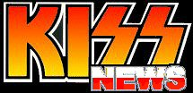 daily KISS News